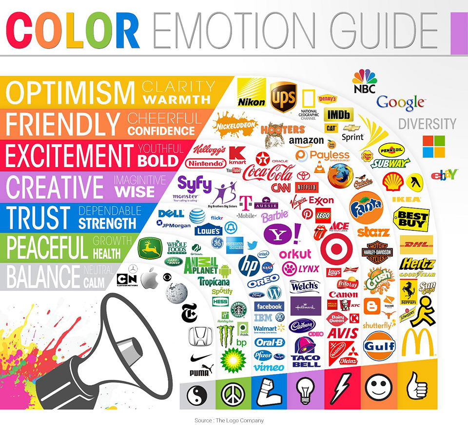 color-emotion-copy